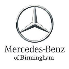 Mercedes-Benz of Birmingham