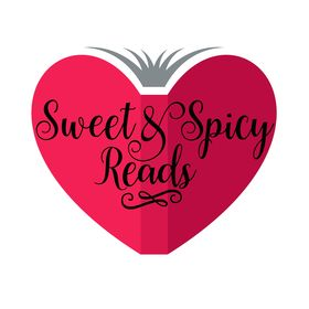 Sweet & Spicy Reads