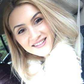 Mirela Nechita