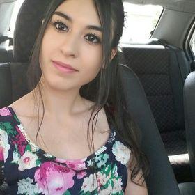 Yasmina Sierra