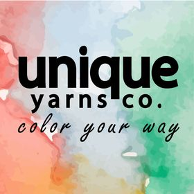 Unique Yarns Co. | Fabulous Yarns | Knitting & Crochet