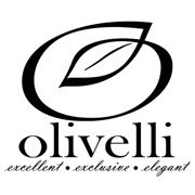 Olivelli Northcliff