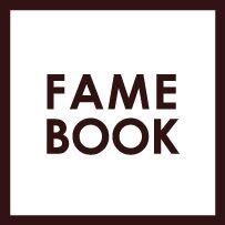 Famebook