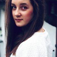 Zuzia Janelli