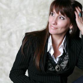 Melissa M. Harden