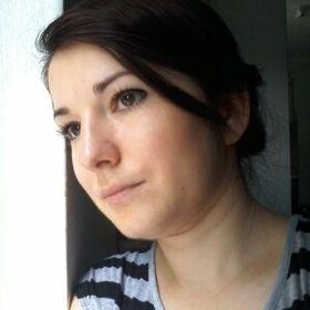 Giuca Elena