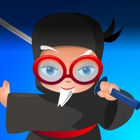 Professor Ninja