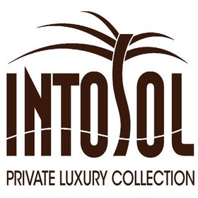 Intosol Private Luxury Collection