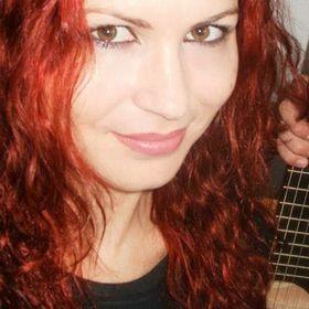 Loredana Tanase