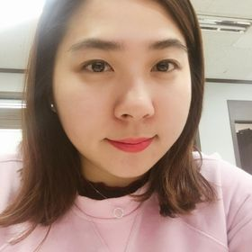 JeongIn Yoon
