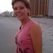 Cindy Gambrell
