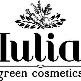Iulia Green Cosmetics