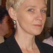 Małgorzata Korkosz