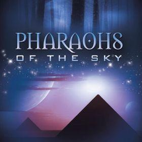Pharaohs of the Sky Robert L. Ballantyne