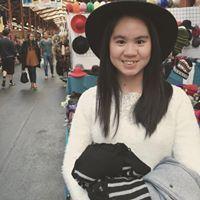 Renee Chin