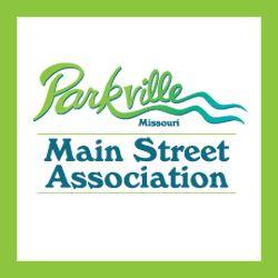 Main Street Parkville