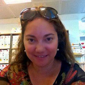 Macarena Andrade Valenzuela