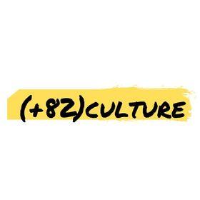 plus82culture