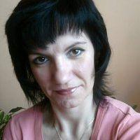Mária Galovičová