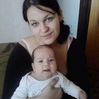 Denisa Hulmanova