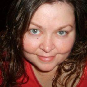 Melissa Mangus