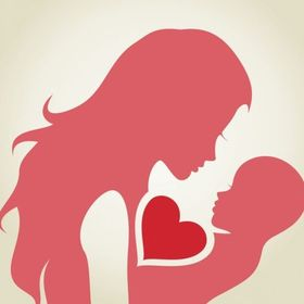 The Imperfectly Perfect Mum