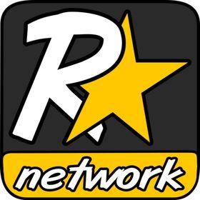 RockstarNetwork.net .