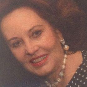 Maria Amélia Bellodi