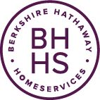 Berkshire Hathaway Visions Realty