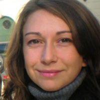 Debora Bissolo