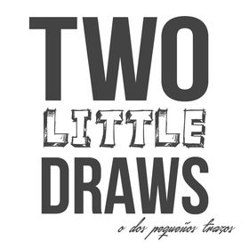 Two Little Draws