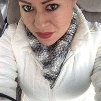 Lupiitha Perez