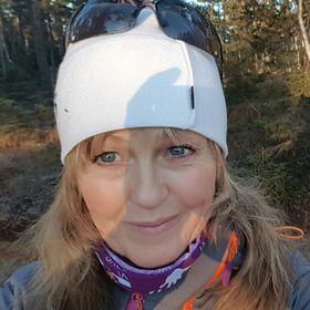 Anita Jonhaugen
