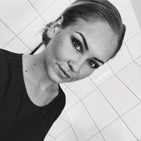 Sofie Skartveit