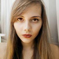 Magda Walasek