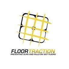 FloorTraction