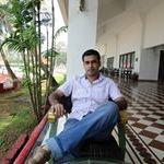 Sainesh Gangadharan