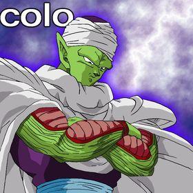 Suke Piccolo