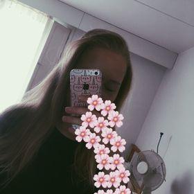 Ella Martikainen