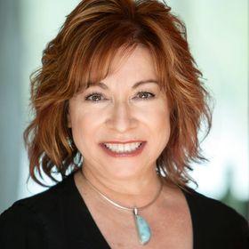 Claudia Jacobs Designs, LLC