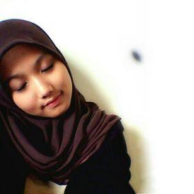 Dewi Nurbaniah