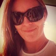 Melinda Overton