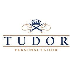 Tudor. Personal Tailor