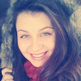 Alexandra Rašková