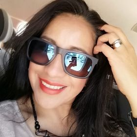 Maggie Hernández Núñez