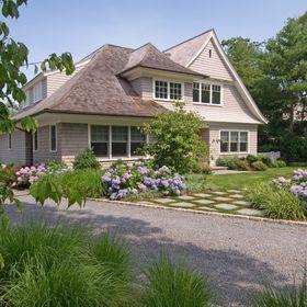 Barry Block Landscape Design