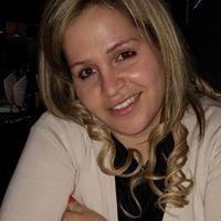 Catarina Araujo