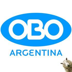 OBO Argentina
