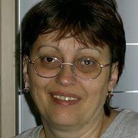 Jana Pantáková