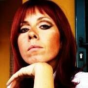 Francesca Romana Venanzio